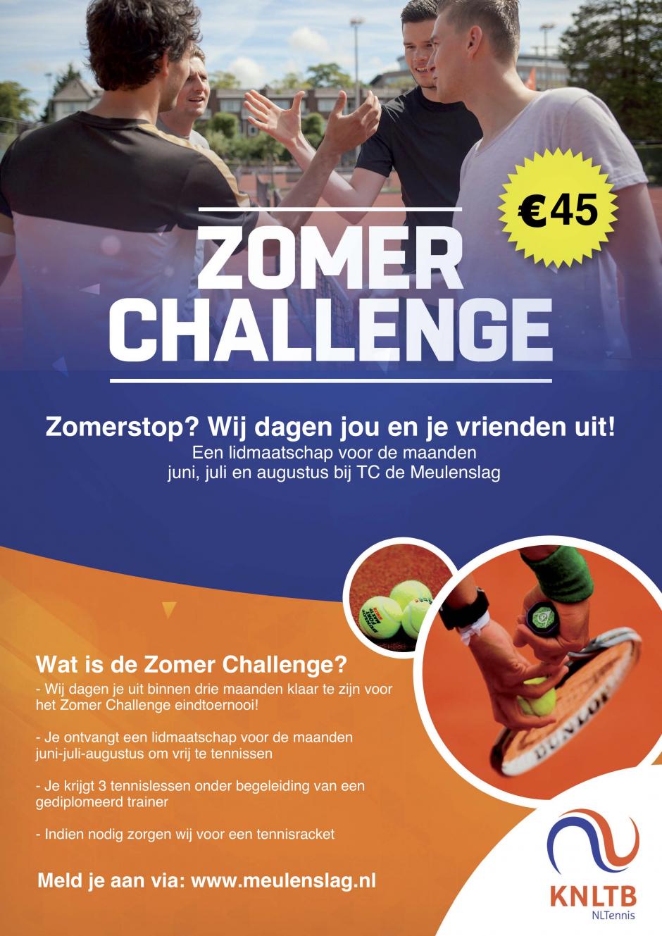 poster_zomer_challenge_2.jpg